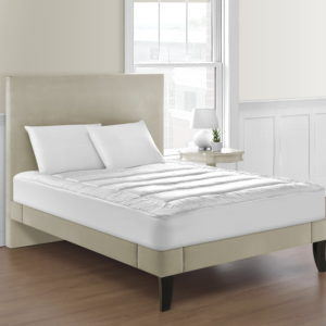 10 oz Mattress Pad