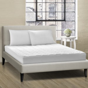 6 oz Mattress Pad